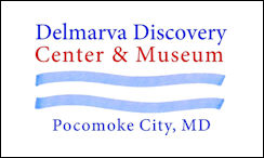 Delmarva Discovery Center