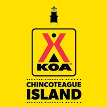 Chincoteague Island KOA