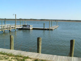 East Side Marina Waterfront Vacation Rentals