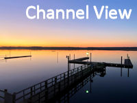 channel view banner
