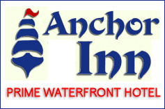 anchor inn banner