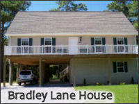 bradley lane house banner