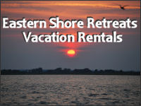 eastern shore retreats banner