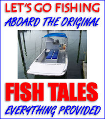 fish tales banner