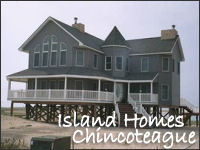 island homes banner