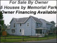 chincoteague houses for sale