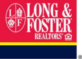 long and foster logo